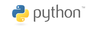 Hacker's Greatest Weapon Of All Time Python