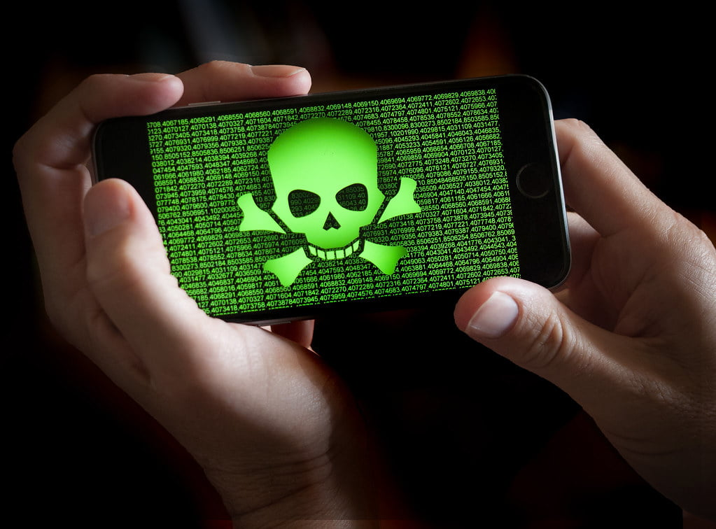 Can iPhones Get Viruses? Things You Should Know