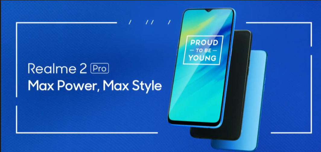 realme 2 price in india nepal usa