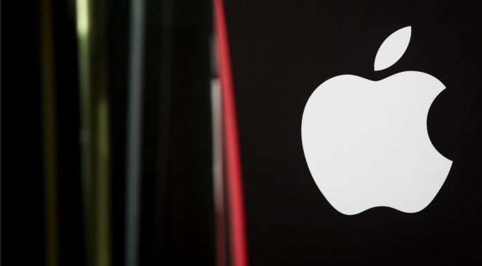 Apple Made Its Phones Impossible For Police to Hack