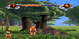 Hercules Full Version Pc Game Download