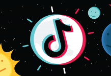 TikTok Surpassed Facebook, Instagram, Snapchat & YouTube In Downloads