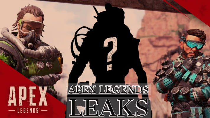 Apex Legends Battle Pass Coming March 12 With New Hero Octane